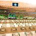 Allianz Parque irá receber os torcedores do Palmeiras para a primeira partida da final da Copa do Brasil