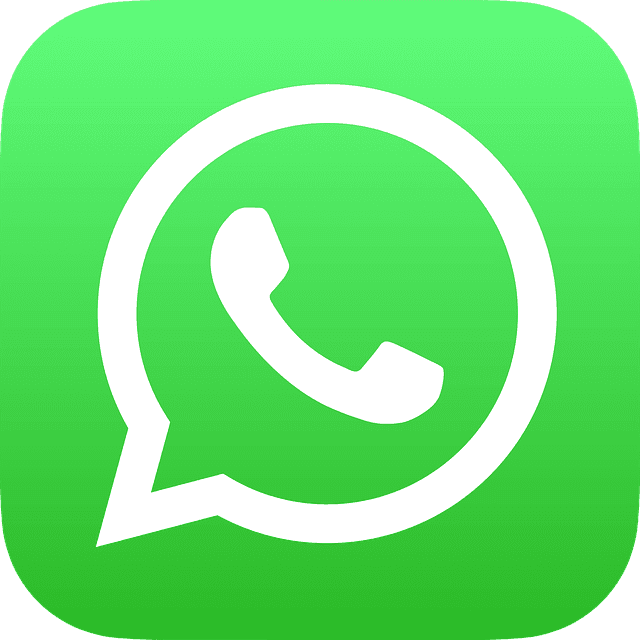 Ideal Collections Of WhatsApp Status In Punjabi Attitude