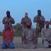Terroristas asesinan a cristianos y comparten el vídeo exigiendo la conversión al Islam.