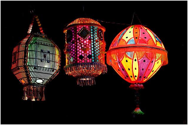 Diwali Happy Diwali