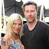 Dean McDermott Tori Spelling changed from 28-year-old Emily Goodhand