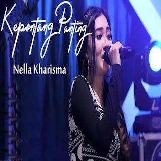 Nella Kharisma - Kepontang Panting Mp3