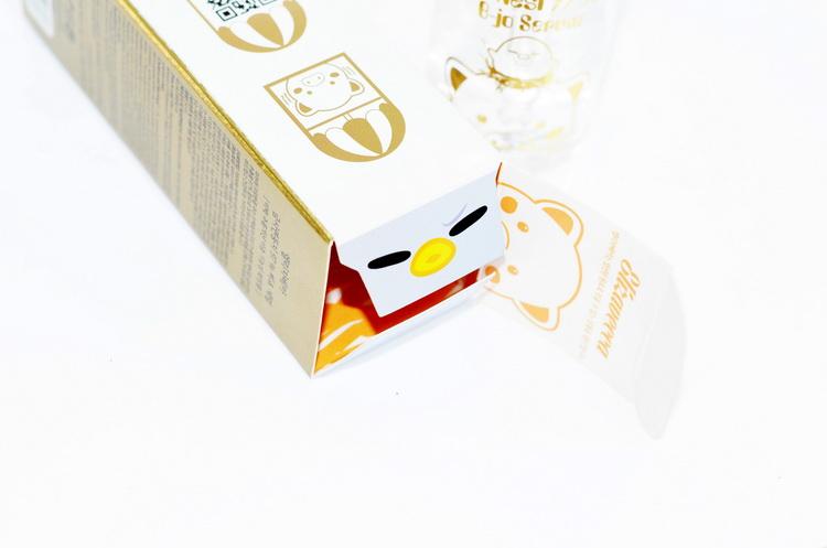 Elizavecca Face Care CF-Nest 97% B-jo Serum Сыворотка с экстрактом ласточкиного гнезда