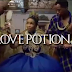 VIDEO MUSIC : Mafikizolo - Love Potion (Official Video) | DOWNLOAD Mp4 SONG