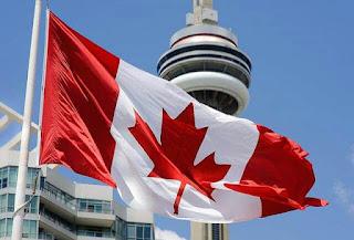 الان للراغبين في الهجرة إلى كندا سارع إلى تحقيق حلمك