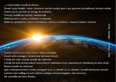 Nowa Ziemia