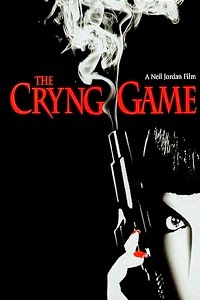 Watch The Crying Game Online Free in HD