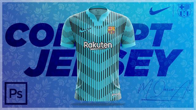 #mqasimali,#staycreative,Nike's FC Barcelona Best Concept Jersey Design in Photoshop cc 2019 by M Qasim Ali,Nike's FC Barcelona Best Concept Jersey,Best Concept Jersey Design in Photoshop cc 2019 by M Qasim Ali,Photoshop cc 2019 by M Qasim Ali,Best Concept Jersey,Barca Concept Jersey,Barcelona Football Kits