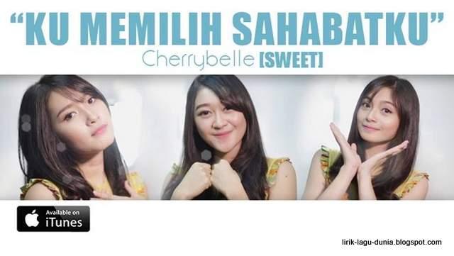 Cherrybelle Sweet