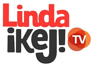 Linda Ikeji TV #Nigeria