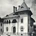 Vila doctor Vintilescu din parcelarea Bonaparte