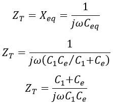 Extension of Range of Electrostatic Voltmeters