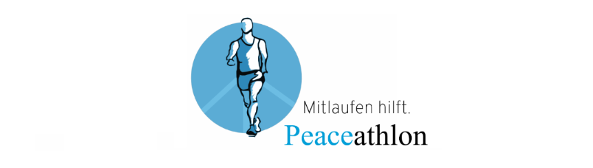 Charity Run PEACEathlon 2019