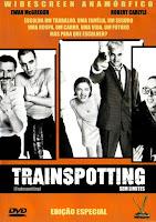 Baixar Trainspotting: Sem Limites Dublado Torrent