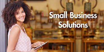 Tips Memulai Bisnis Kecil-kecilan Dengan Ide Sendiri