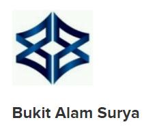 Info Lowongan Kerja Terbaru di PT. Bukit Alam Surya Bandar Lampung Agustus 2016