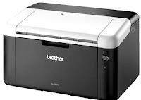 Descargar Driver para impresora Brother HL-1202 Gratis