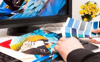Solusi Tempat Percetakan Terbaik, Berikut Keunggulan Tegal Digital Printing