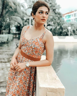 Shraddha Das Photos
