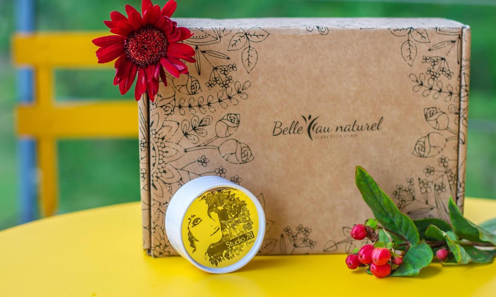 box-bio-belle-au-naturel-avis