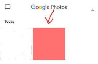Google Photos Se Photo Gallery Me Kaise Laye