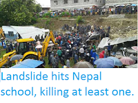 http://sciencythoughts.blogspot.co.uk/2015/07/landslide-hits-nepal-school-killing-at.html