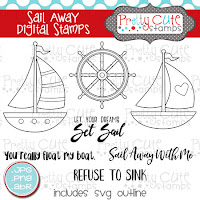 http://www.prettycutestamps.com/item_255/Sail-Away-Digital-Stamps.htm