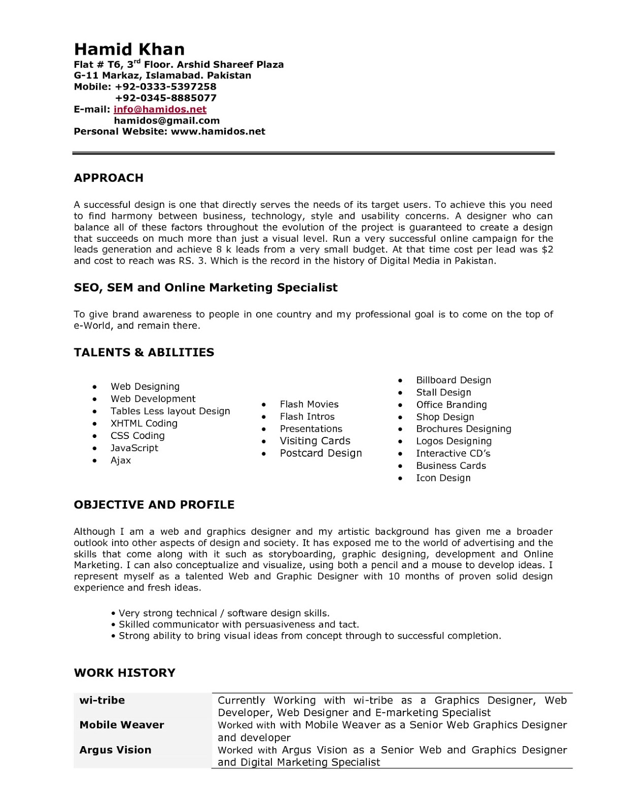 Graphic Designer Resume, graphic designer resume sample, graphic designer resume template, graphic designer resume pdf, graphic designer resume examples 2020, graphic designer resume format, graphic designer resume objective, graphic designer resume summary, graphic designer resume skills,