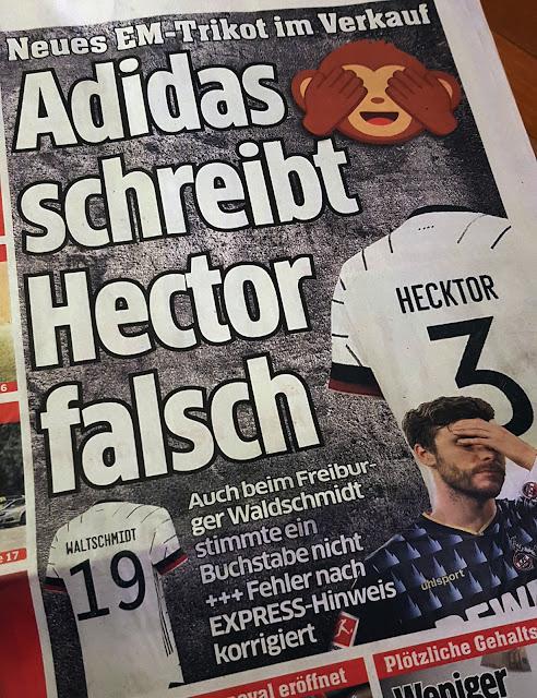 https://www.express.de/sport/fussball/fc-star-von-peinlichem-fehler-betroffen-dfb-blamiert-sich-mit-neuen-wucher-trikots-33284092