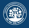 Central University of South Bihar Recruitment
