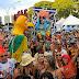Governo não realizará festas de réveillon e de carnaval 2021 no DF