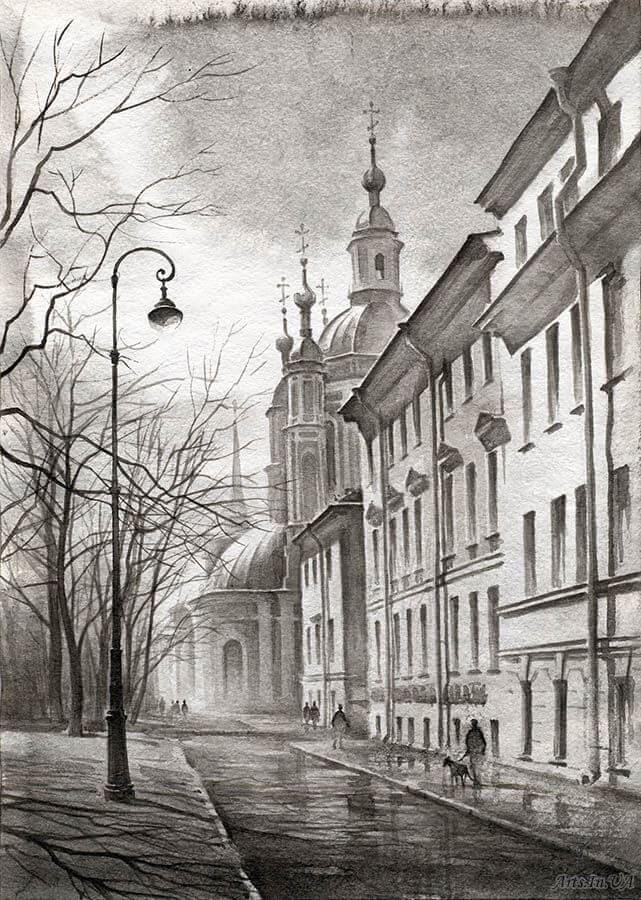 10-Late-spring-Ildyukov-Oleg-www-designstack-co