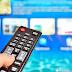 ما الذي يميز iptv عن البث التلفزيوني العادي عبر الانترنت و البث عبر الأقمار الصناعية؟