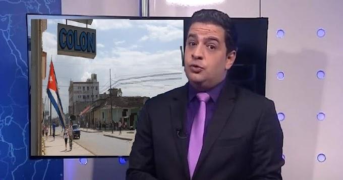 Humberto López reta a juristas que se graduaron en el curso regular diurno en la Universidad de la Habana