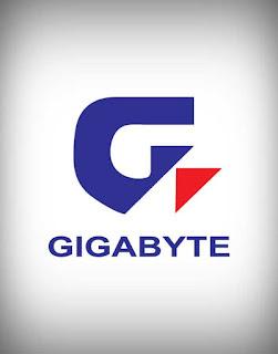 gigabyte vector logo, gigabyte logo vector, gigabyte, gigabyte logo ai, gigabyte logo eps, gigabyte logo png, gigabyte logo svg