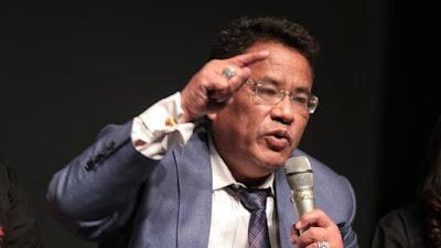 4 Stereotype Orang Batak Yang Berbeda Dengan Stereotype Umum Indonesia