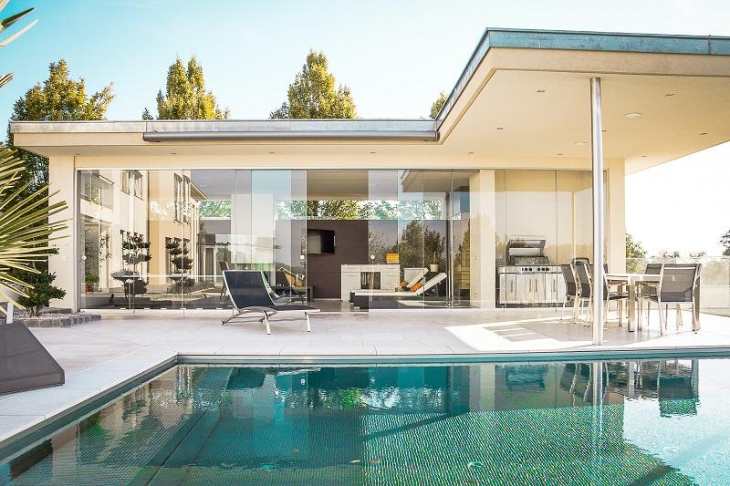 tips membeli rumah di perumahan