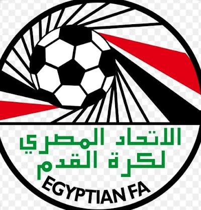 عاجل تأجيل مباريات الأهلي والزمالك وبيراميدز في دور ال 32 لكأس مصر