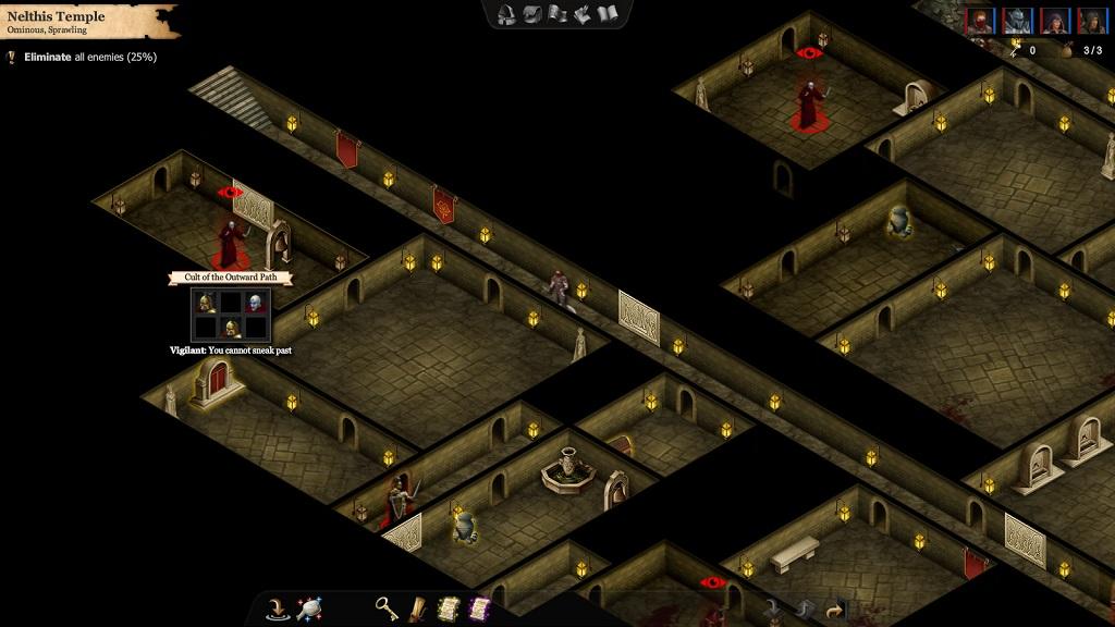 monsters-den-godfall-pc-screenshot-01