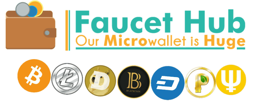 Image result for faucet hub ad