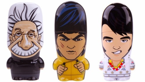 05-Albert-Einstein-Bruce-Lee-Elvis-Presley-Shop-Jeen-Flash-Drives