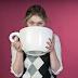 Ακούνε φωνές ή βλέπουν φαντάσματα όσοι πίνουν πολύ καφέ!