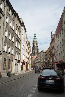 Katedra św. Stanisława i św. Wacława