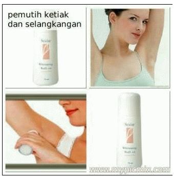 http://www.obatimpotensi.in/2014/10/jual-pemutih-ketiak-penghilang-bau.html