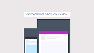 facebook mode gratis