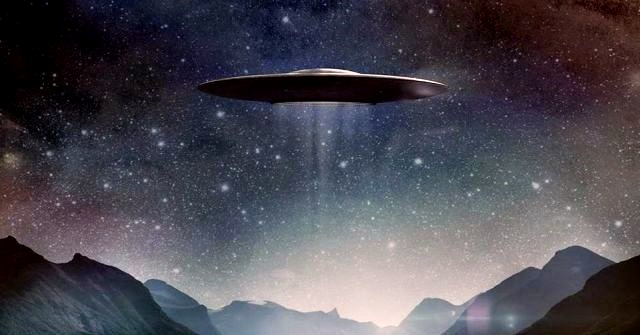 It Is Not Just About UFO Disclosure!  Ufo%2Balien%2Bdisclosure
