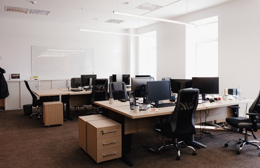 Ordenadores para empresas y oficina ¿dónde comprar?