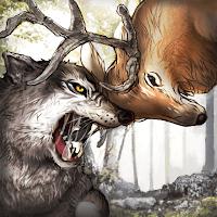 Wild Animals Online Unlimited Money MOD APK