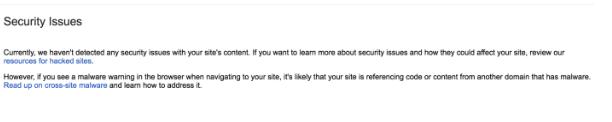 ادوات مشرفي المواقع: كيف تضاعف عدد زوار موقعك بنسبة 300% سنة 2020 Google Webmaster Tools