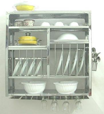 http://www.rumahminimalisius.com/2017/09/contoh-desain-lemari-dapur-dan-model-rak-dapur-minimalis-modern.html